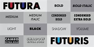 15 Rad 1980's Fonts   Inspirationfeed