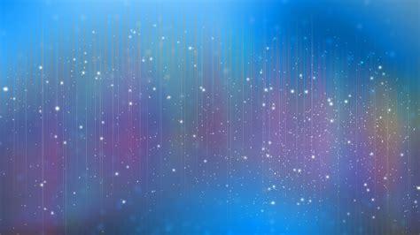 full hd wallpaper  snow blue background desktop