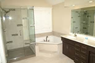 cool bathroom remodel ideas small bathroom remodel tub to shower bathroom design ideas cool bathroom remodel design home