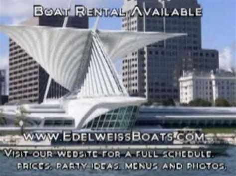 Boat Rental Milwaukee pontoon boat rentals milwaukee boat rentals milwaukee