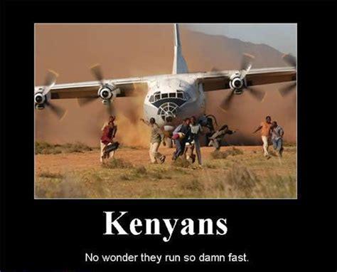 No Wonder  Aviation Humor