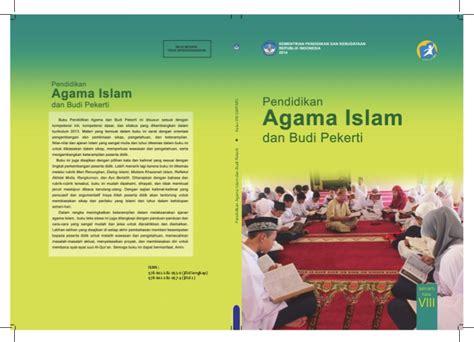 Buku agama kelas 1 (revisi) untuk guru dan siswa a. Buku Paket Agama Kelas 10 Kurikulum 2013 - Guru Ilmu Sosial