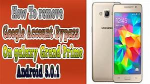 Samsung Galaxy Tab S4 Gts4lltechn Sm T835c Bypass Google
