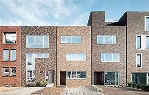 Architekten In Braunschweig : reihenhaus bda der architekt ~ Markanthonyermac.com Haus und Dekorationen