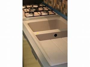 Best Cucina Stosa Montecarlo Contemporary Ideas Design
