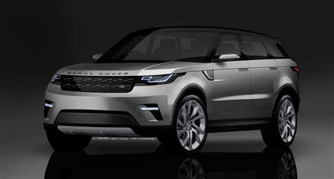 2019 range rover evoque 2019 range rover evoque front hd images autoweik