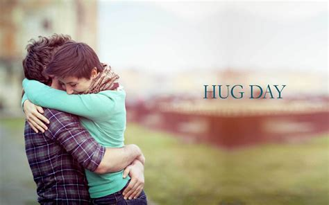Free Kevin Durant Wallpapers Download Hug Day Special Wallpaper Gallery