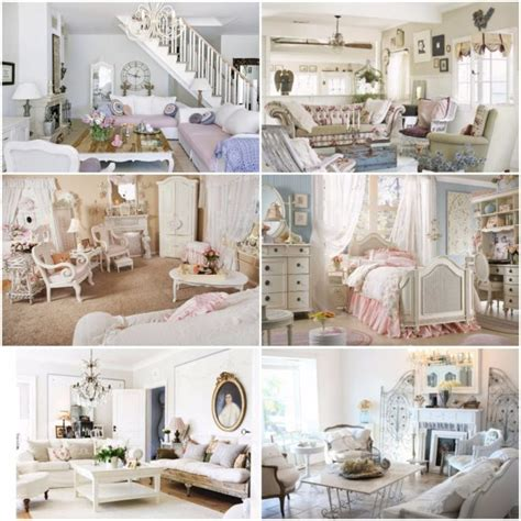 shabby chic interior designers the best ideas to create a shabby chic interior design style for your home virily