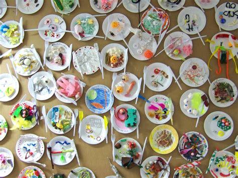 Célèbre Image Art Plastique College FO43 Montrealeast