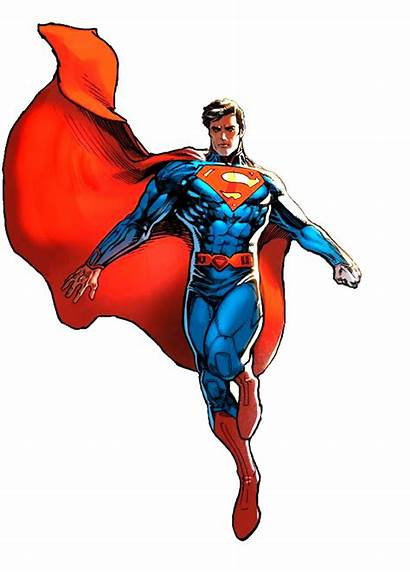 Superman Flying 52 Transparent Wonder Woman Clipart
