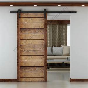 austin door garage door services in austin With barn doors austin tx