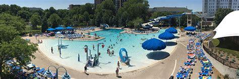aquatic park st louis park mn 464 | 636451354305470000