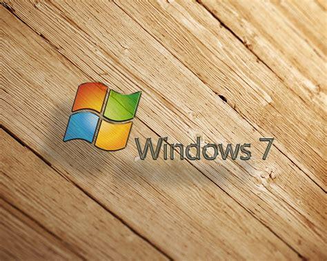 壁紙 Windows7の木の背景 1920x1200 Hd 無料のデスクトップの背景, 画像