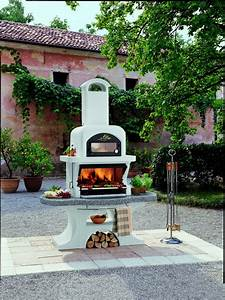 Pizzaofen Kaufen Garten : palazzetti grillkamine gartenkamine und gartengrill ~ Frokenaadalensverden.com Haus und Dekorationen
