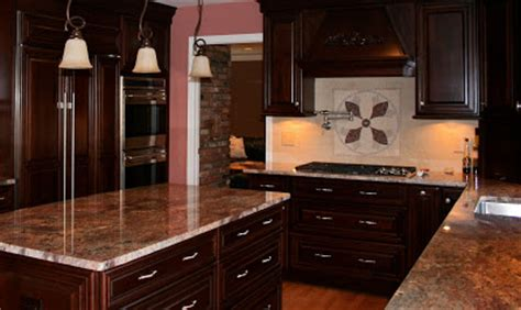 paintable kitchen cabinets color forte of a kitchen color consultation soft 1376