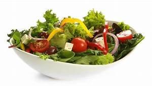 Bol A Salade : los 10 mejores restaurantes cerca de spa eastman montreal ~ Teatrodelosmanantiales.com Idées de Décoration