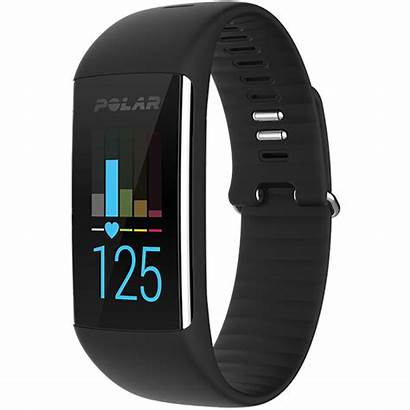 Polar A360 Smart Fitness Tracker Smartwatch Pulsuhr