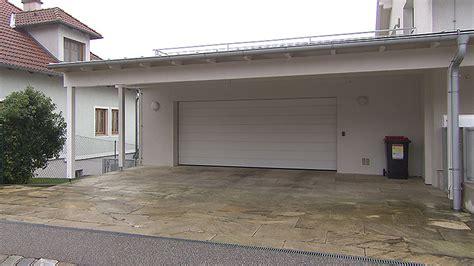 Carport Bauen Genehmigung Genehmigung F R Den Carport Bau