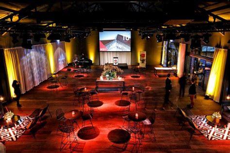 Unique Spaces Melbourne  Event Venue Hire Melbourne Hcs