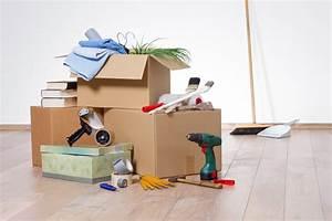 Umzugskartons Richtig Packen : umzugskartons g nstig oder gratis ~ Watch28wear.com Haus und Dekorationen