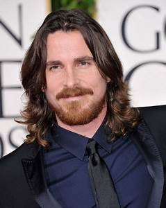Cheveux Long Homme Conseil : cheveux long homme ~ Medecine-chirurgie-esthetiques.com Avis de Voitures