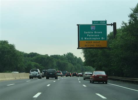 on garden state parkway south garden state parkway south chestnut ridge new york to