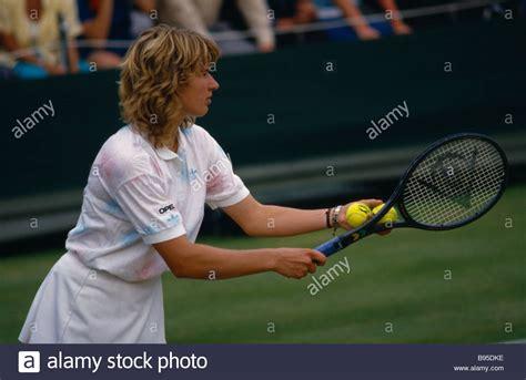 Andre Agassi Angelique Kerber Porsche by Tennis Femminile Di Steffi Graf Immagini Tennis