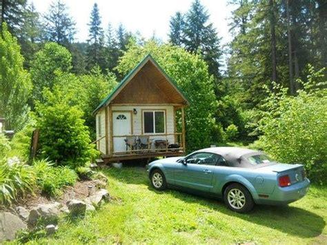 crater lake cabins cabin rentals crater lake umpqua s last resort