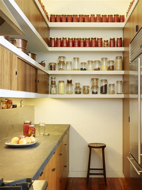 cool kitchen remodel ideas 33 cool kitchen pantry design ideas modern house plans