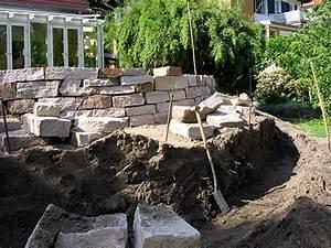 Terrasse Bauen Lassen Preis : terrasse bauen lassen kosten 64 images carport selber bauen kosten nach ma von garten ~ Sanjose-hotels-ca.com Haus und Dekorationen