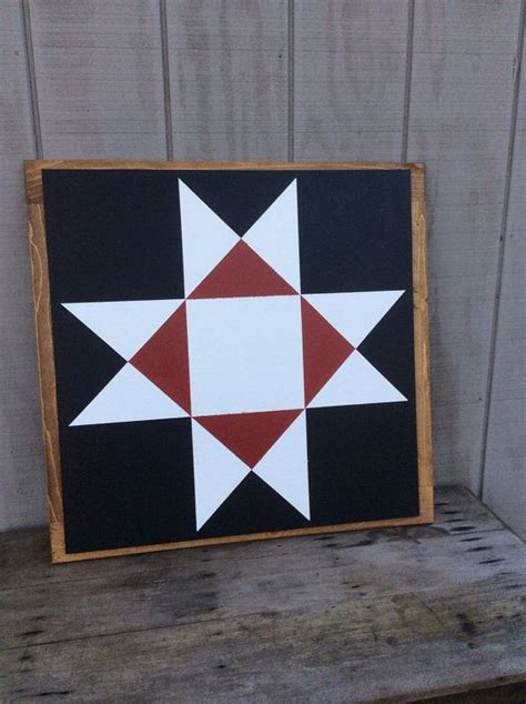 barn quilt signs images  pinterest barn quilt