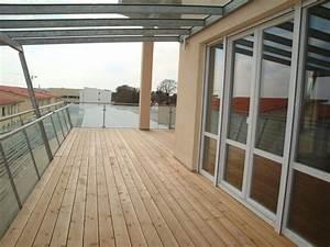 Wintergarten Mit Dachterrasse : maxxum ihre immobilien spezialisten erstbezug exklusives penthouse mit dachterrasse und ~ Sanjose-hotels-ca.com Haus und Dekorationen