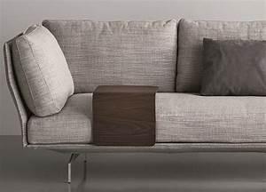 Avant Après : saba avant apres large sofa go modern furniture ~ Melissatoandfro.com Idées de Décoration