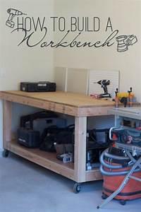 Werkzeughalter Selber Bauen : 25 einzigartige werkbank bauen ideen auf pinterest werkbank selber machen werkbank selber ~ Orissabook.com Haus und Dekorationen