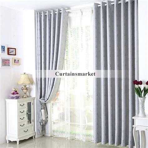 wide window curtains wide curtains wide window curtains of jacquard