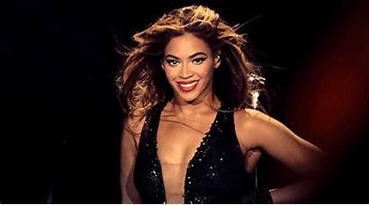 Beyonce Modeling Bey Glam Jillian Changed Everything