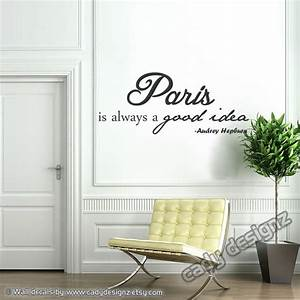 audrey hepburn wall stickers peenmediacom With kitchen cabinets lowes with audrey hepburn quotes wall art