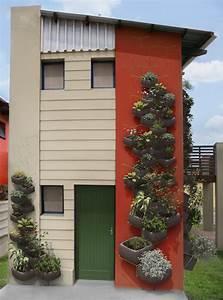 Vertikal Garten System : haldane martin wallflower vertical garden system ~ Sanjose-hotels-ca.com Haus und Dekorationen