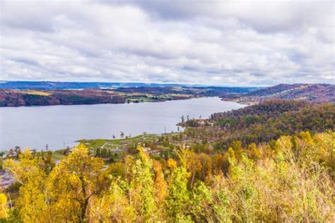 guntersville alabama park state zipline lake al planet epic hills colorful aerial adventure