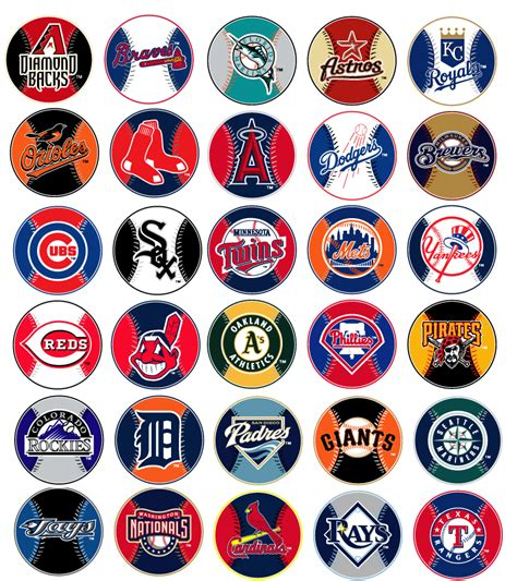 Mlb Com Cardinals Standings by Sports Baseball Major League Baseball