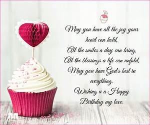 happy birthday wishes for boyfriend in sinhala | BIRTHDAY ...