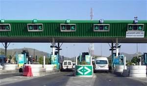 Comment Payer Moins Cher L Autoroute : tunisie gr ve la gare de p age de l 39 autoroute mornag part 215244 ~ Maxctalentgroup.com Avis de Voitures