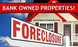 Foreclosures - Banked Owned Properties   Anderson SC Real ...