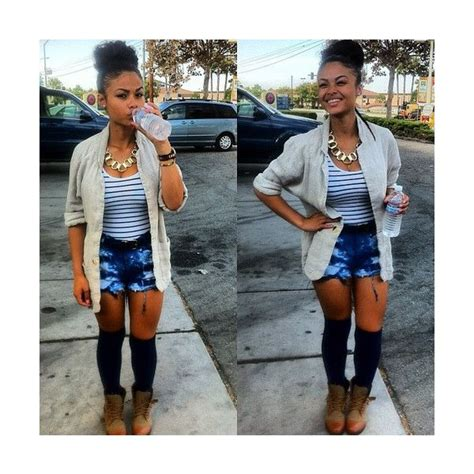 281 best images about Ghetto Outfits on Pinterest | Joggers Mcm backpack and Pretty girl swag