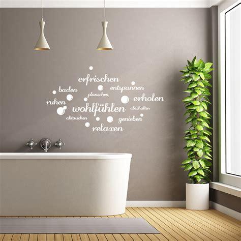 citation salle de bain dootdadoo id 233 es de conception sont int 233 ressants 224 votre d 233 cor