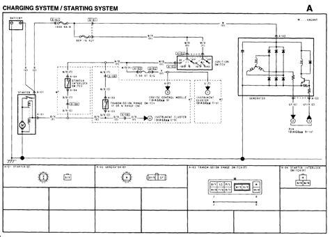 Mazda Miata Engine Diagram Downloaddescargar