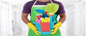 Faire Le Ménage : comment faire le m nage de chez soi en 30 min chrono adg ~ Dallasstarsshop.com Idées de Décoration