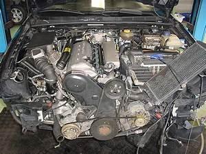 Audi Rs2 Krümmer : zur ck ~ Jslefanu.com Haus und Dekorationen