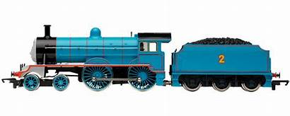 Edward Kindergarten Thomas Clip Coloring Friends Hornby