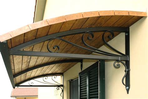 tettoie in legno e tegole pensilina in legno e tegole con tettoie in legno tettoie e